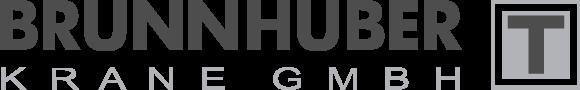 Brunnhuber logotyp