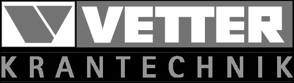 Vetter logotyp